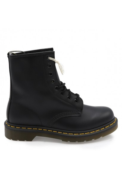 Boots 1460