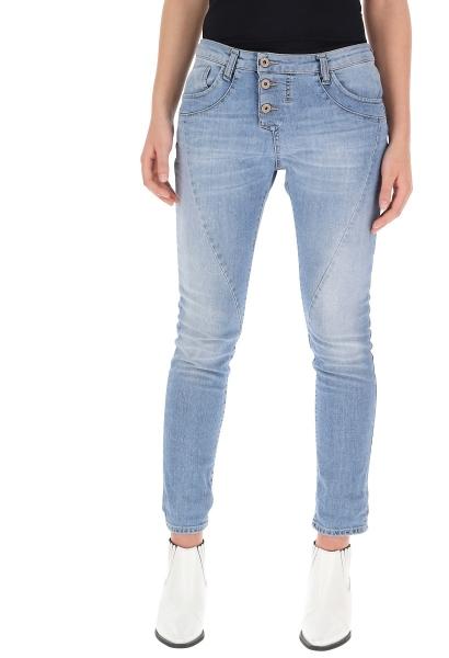 Jeans boyfit Stone
