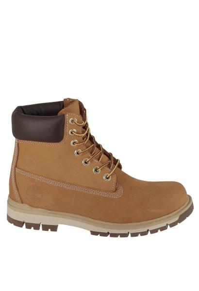 Boots RADFORD 6 WP Camel