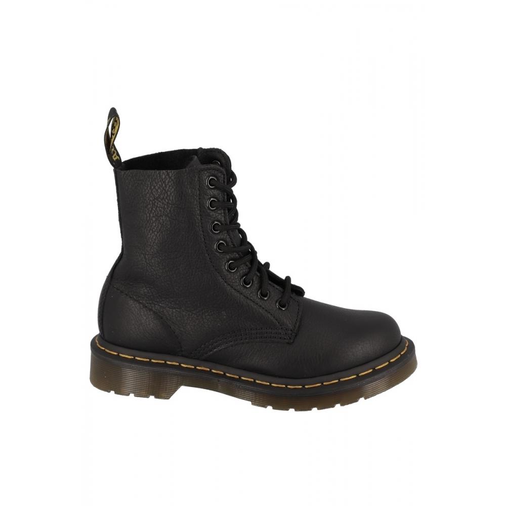 Boots 1464 PASCAL Noir
