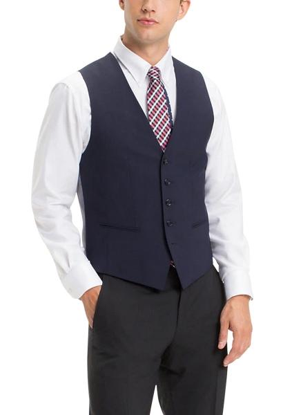 Veston de costume