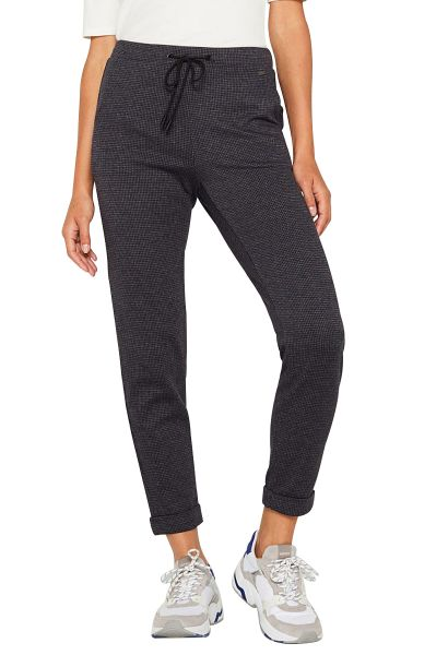 Pantalon jogging stretch