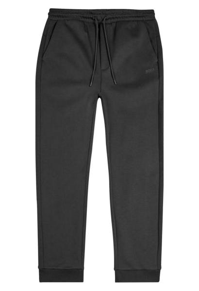 Pantalon de jogging HADIKO X Noir