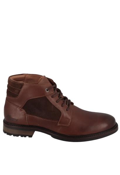 Boots ROMEO H4F Camel