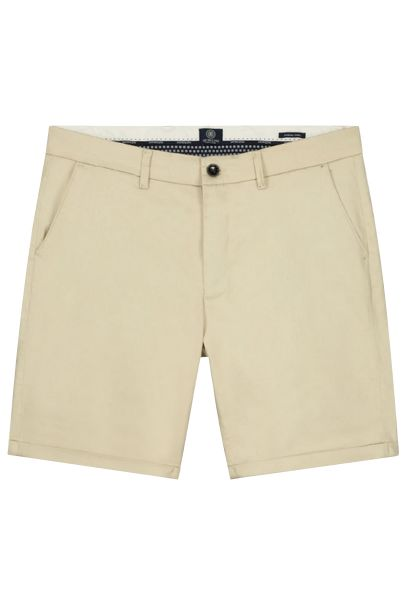 Short super flex Beige